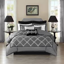 bombay bedding bombay bedding 28 images bombay emerson comforter set reviews
