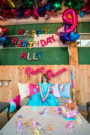 my pony birthday party ideas how to host a my pony party ally turns 9 cookies