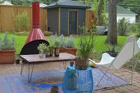The Great Outdoors Patio Furniture Backyard Creations Patio Furniture U2013 Choosing Tips And Buying