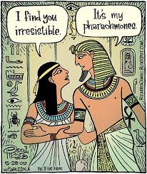 Egyptian Memes - joke4fun memes pharaohmones