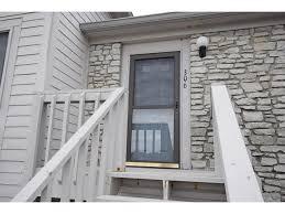 100 clarendon homes floor plans new detached home in