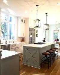 single pendant lighting kitchen island single pendant lights kitchen island lke extenson single pendant