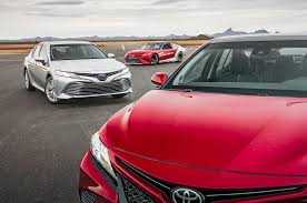 toyota models and prices toyota toyota models what is a yaris toyota recent cars lexus