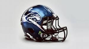 see every nfl team u0027s helmet re imagined u201cstar wars u201d style helmets