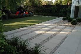 Cheap Patio Flooring Ideas Perfect Design Outdoor Flooring Ideas Pleasing No Grout Stone