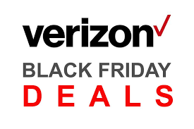 verizon black friday deal verizon u0027s black friday deals of 2016 leaked gearsandtechs