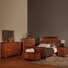 arthur phillipe bedroom suite bedroom decor pinterest bedrooms