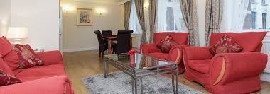 short let london apartments for rent holiday rentals uk