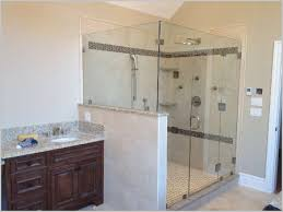 Connecticut Shower Door Connecticut Shower Doors Looking For Gallery Ct Plate Glass