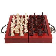 online get cheap decorative chess set aliexpress com alibaba group