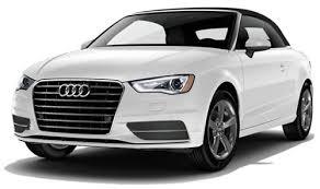 2 door audi a3 2016 audi a3 cabriolet 2 door 4 seat softtop convertible priced