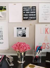 Small Work Office Decorating Ideas Interesting Work Office Decor Ideas Marvelous Ideas Awesome Small