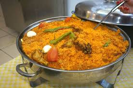 tunesische küche urlaub in tunesien urlaub in tunesien beautysummary