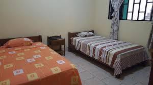 Akemi Bed Linen - guesthouse hostal akemi yurimaguas peru booking com