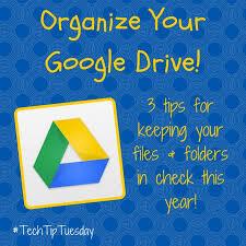 Google Drive Desk Best 25 Google Drive Ideas On Pinterest Google Google Drive