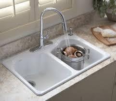 small kitchen sink deep kitchen sinks u201a apron kitchen sinks