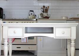 kitchen kitchen island with table attached beautiful island