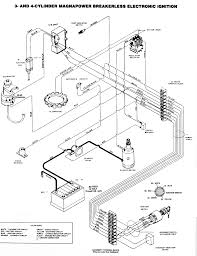 100 115 johnson service manual replace a vro pump with a