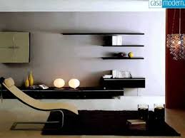 Latest Home Furniture Designs India 8909