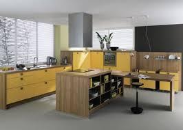 Design Of Modern Kitchen 72 Best Orange Kitchens Images On Pinterest Kitchen Ideas
