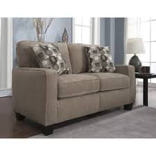 contemporary sofas couches u0026 loveseats for less overstock com