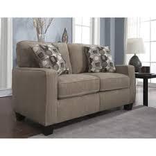 Serta Sofa Sleeper Serta Sofas Couches U0026 Loveseats For Less Overstock Com