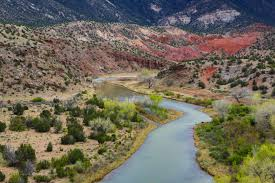 New Mexico rivers images 11 of the greatest rivers in new mexico jpg