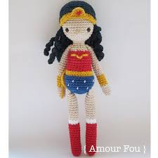 doll crochet pattern crochet pattern miette fashion doll