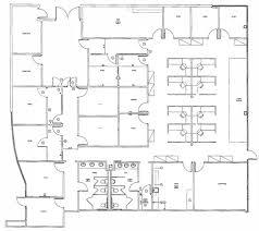 atlanta 5000 peachtree industrial blvd cresa the tenant u0027s