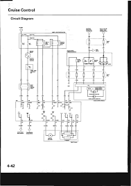 headlight wiring diagram u2013 honda tech u2013 readingrat net