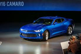 cost of chevrolet camaro in india chevrolet camaro for sale price list in the philippines november