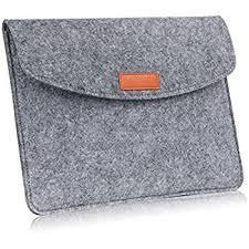 amazon kindle oasis black friday sale amazon com moko sleeve for 7 8 inch amazon tablet protective
