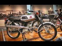 15 best honda ss50 images on pinterest biking mopeds and honda