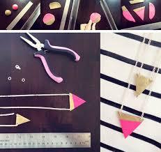Jewelry Making Design Ideas Diy Bracelets And Jewelry Making Ideas Diy Projects Craft Ideas