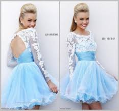 graduation dresses 8th grade 8th grade graduation dresses 2016 2017 best prom dresses 2510460