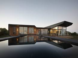 house wallpaper modern house with pool wallpaper 4740x3541 id 50274