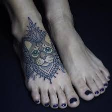 tattoo cat 80 best cat tattoo designs meanings spiritual luck 2018