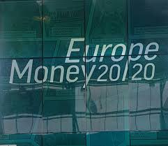 money2020eu hashtag on twitter