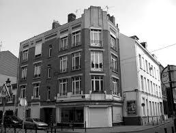 fourniture de bureau lille rue de la tranquillité vue de la rue châteaubriand lille mapio