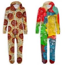 gummy clothes gummy dress yes i would wear bears