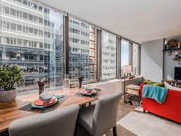 New 50 Stone Tile Apartment by Mcclurg Court Apartments 333 E Ontario St Streeterville U2013 Yochicago