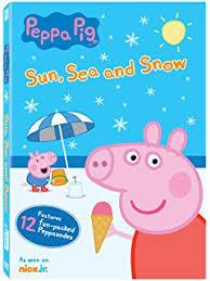 amazon peppa pig birthday party movies u0026 tv