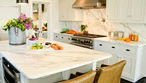 kitchen cabinet price list kitchen cabinet kitchen cabinet price list tremendous bertch