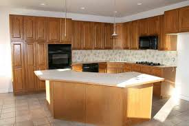 Stylish Kitchen Cabinets Cabinet And Shelving Stylish Kitchen Cabinets Facelift Update