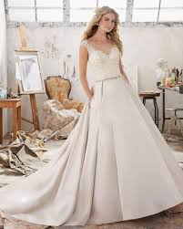 Cheap Designer Wedding Dresses Latest Wedding Dresses 2017 Wedding Gowns Clutches Hairstyles