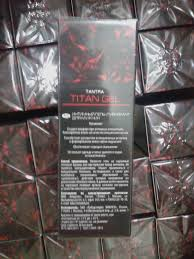 titan gel hải phòng online trusted online drugstore without