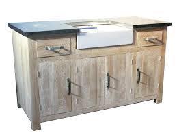evier de cuisine pas cher meuble cuisine cdiscount meuble evier cuisine ancien meuble de