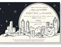 wedding invitations atlanta wedding invitations atlanta wedding invitations atlanta and