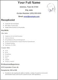 sample personal trainer resume 3 l certified personal trainer