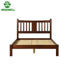 Wooden Bedroom Furniture Designs 2017 2017 Latest Design Wooden Bed 2017 Latest Design Wooden Bed